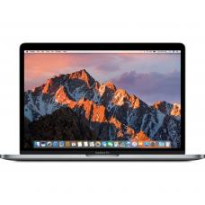 Apple Macbook Pro 13 3/i7 6920HQ 16GB Ram 1TB SSD 460 4GB 15 INCH