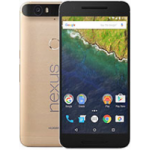 Huawei Google Nexus 6P 128GB