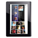 Sony Xperia Tablet S 16GB Wi-Fi