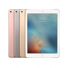 Apple iPad 6th Gen 4G (A1954) 128GB